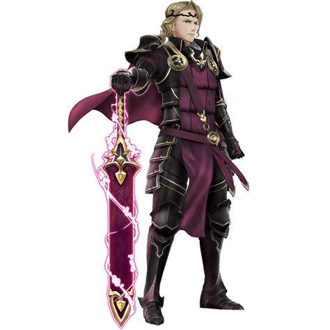 xander voice actor fire emblem warriors xander koei wiki fandom powered by wikia