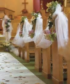 dekoration hochzeit kirche the best wedding decorations best decorations for the