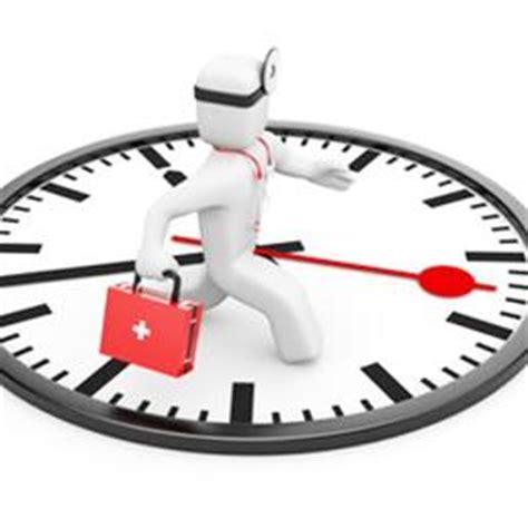 orari veneto orari di lavoro in corsia ecco i chiarimenti veneto