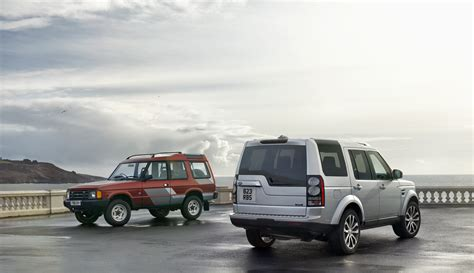 land rover wallpaper iphone 6 land rover discovery 4k ultra hd wallpaper and background