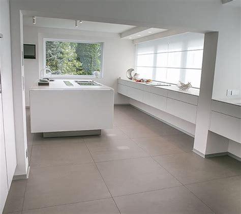 küchenplanung tipps wei 223 e k 252 chen mit holzarbeitsplatten wohnkonfetti