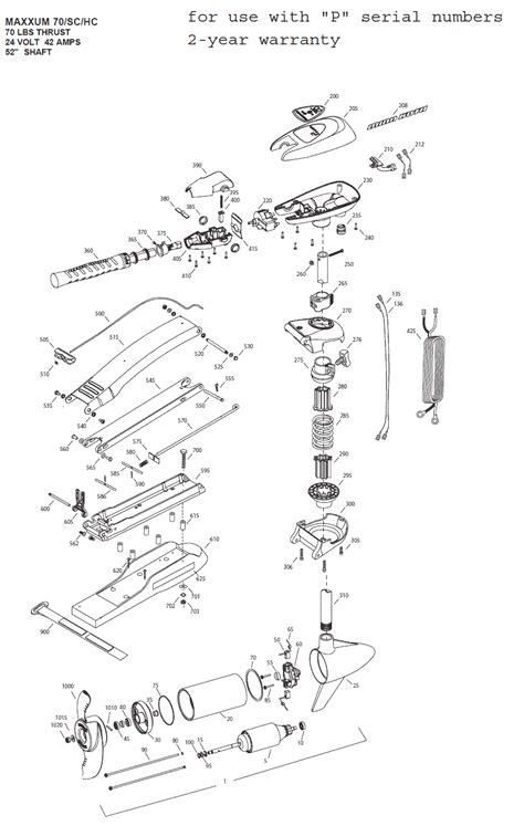 socal wiring diagrams 21 wiring diagram images wiring