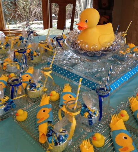 baby shower rubber sts 90 best images about rubber ducky baby shower on