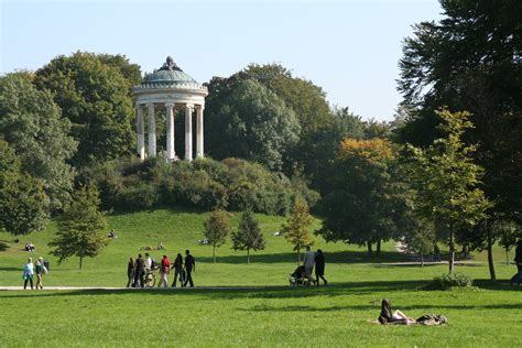 Englischer Garten München Wiki by File Monopteros1 Jpg Wikimedia Commons