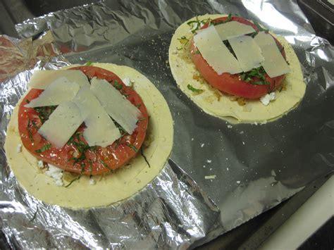 goat cheese tarts ina garten tomato and goat cheese tart recipe popsugar food