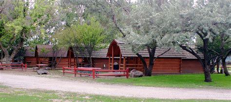 Snake River Park Cabins by Snake River Rv Park Cground 3 Photos Idaho Falls Id