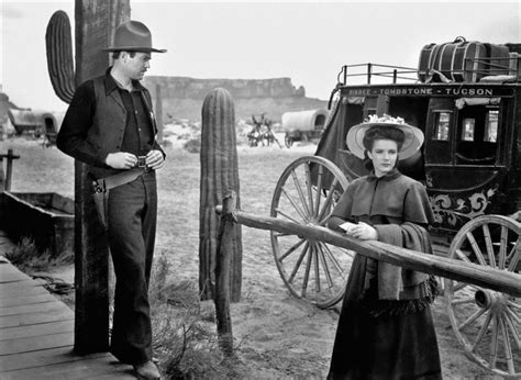 film ze western contemplations on classic movies and music john ford