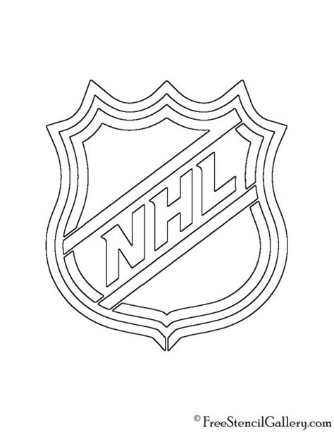 anaheim ducks coloring pages anaheim ducks coloring pages printable anaheim best free