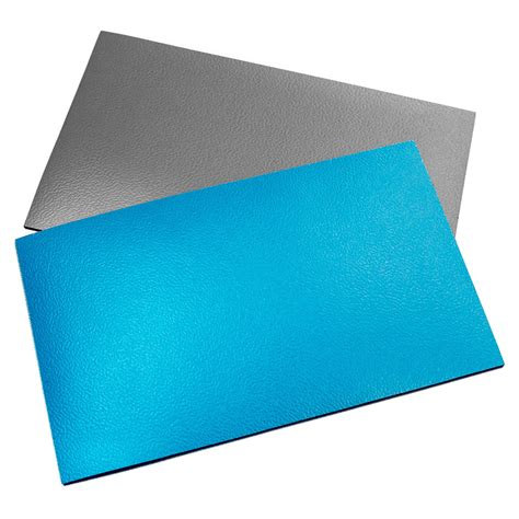 Esd Table Mat by Esd Mat Neostat 174 Anti Static Mat Esd Bench Mat Anti