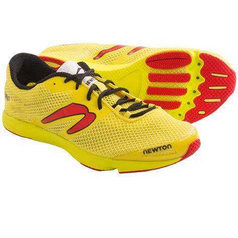lightweight running shoes for newton mv3 speed racer lightweight running shoes for