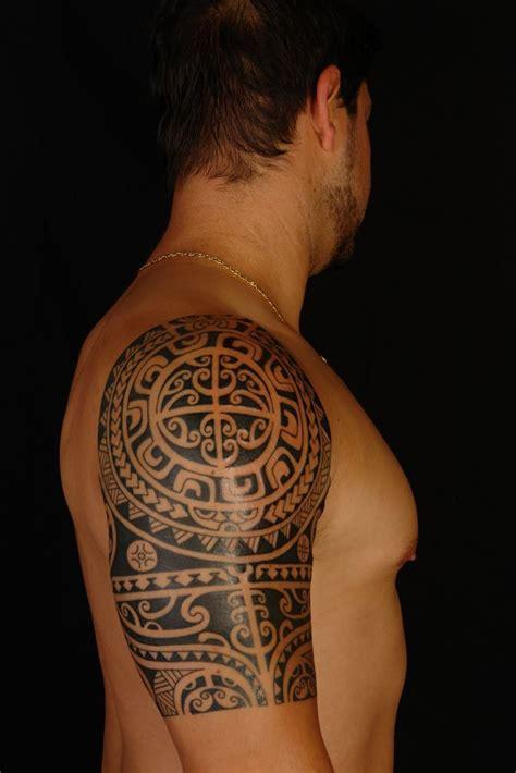 tattoo shoulder pinterest polynesian tatau designs polynesian shoulder tattoo on