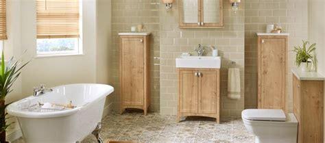 Utopia Bathroom Furniture Prices Utopia Bathroom Furniture Prices Utopia Bathroom Furniture Prices Utopia Classic Fitted
