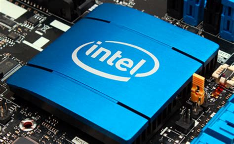 chip quiz tech quiz intel and its life in chips