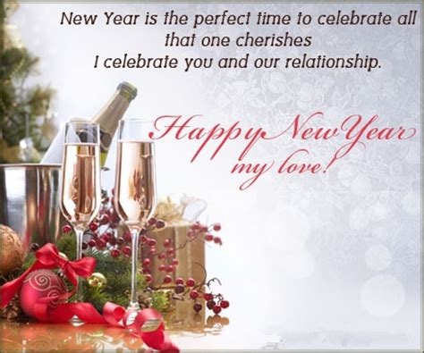 new year chain message messages collection text messages and quotes