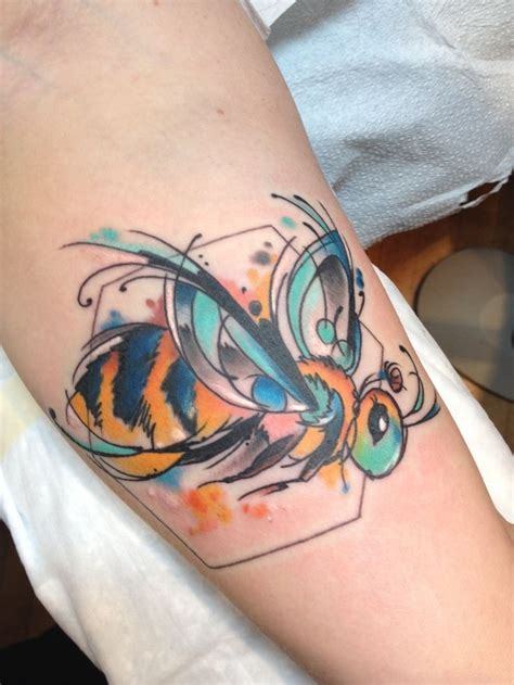 watercolor tattoo rochester ny 83 best peacocks images on