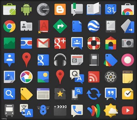 design google con icons the google icons ic 244 nes gratuites png psd ai svg