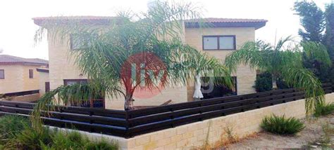 buy furnished house 3 bedroom fully furnished house to rent in agia varvara nicosia