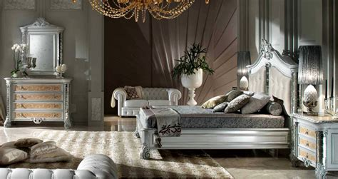 Bedroom Furniture Stores by Italian Bedroom Furniture Designer Luxury Bedroom