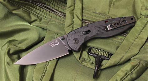 best sog knives the 7 best sog pocket knives for edc hiconsumption