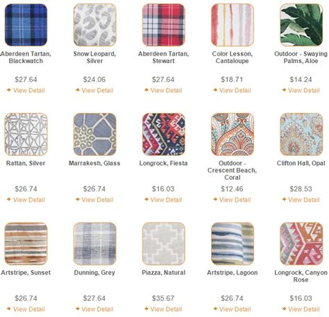 upholstery fabric stores online upholstery fabric 20 online home fabric stores decoholic
