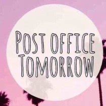 Will The Post Office Be Open Tomorrow by Antonia Vladut Theantonia Depop