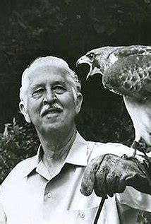 marlin perkins quotes image quotes  hippoquotescom