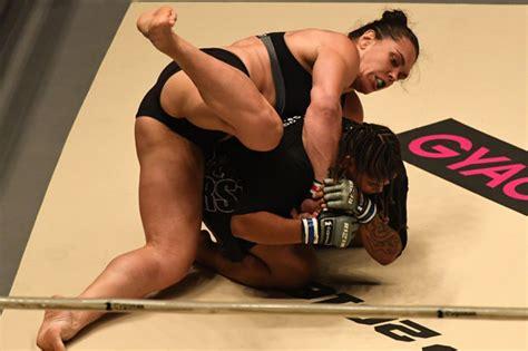 female mma fighter cameltoe female mma fighter cameltoe newhairstylesformen2014 com