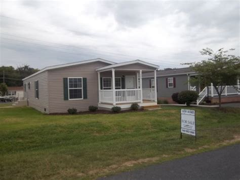 mobile home for rent in winchester va id 580567