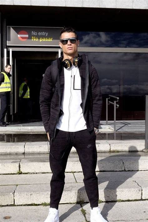 Nike Cr7 Pocket 143 best images about cristiano ronaldo fashion style on