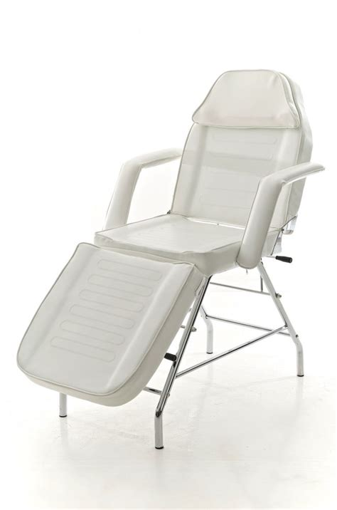 facial couch beauty salon chair angel pedicure medicure massage facial