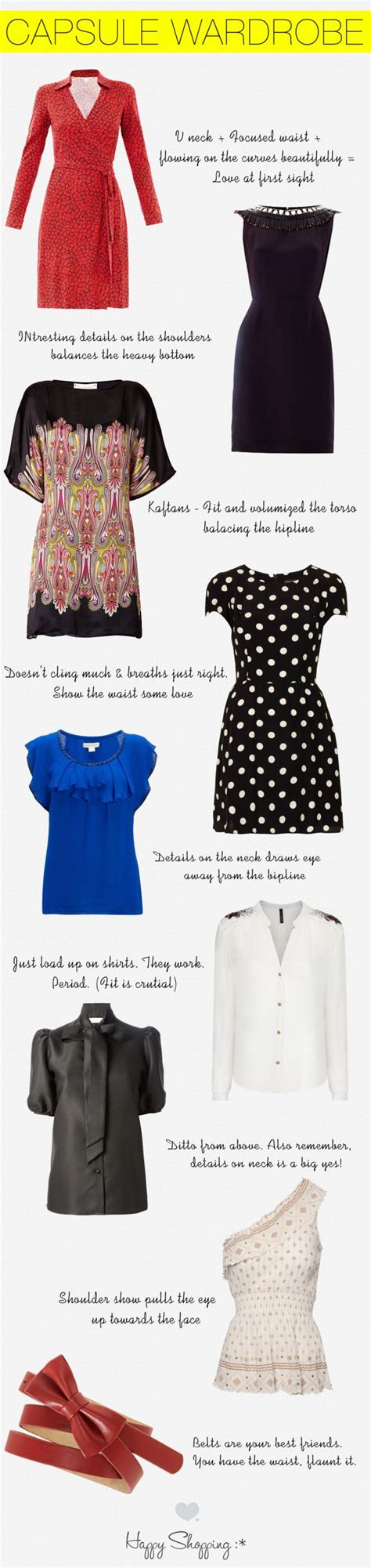 building a capsule wardrobe for a pear shaped woman fashion and beauty tips capsule wardrobe and shopping