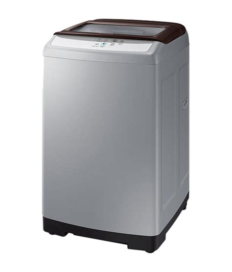 4 samsung wa62h4100hd 6 2kg samsung 6 2 kg wa62h4100hd fully automatic top load washing machine price in india buy samsung