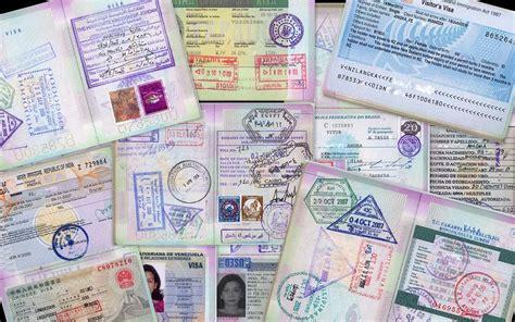 cara membuat visa bisnis di indonesia 7 poin ini perlu kamu tahu sebelum mengajukan visa