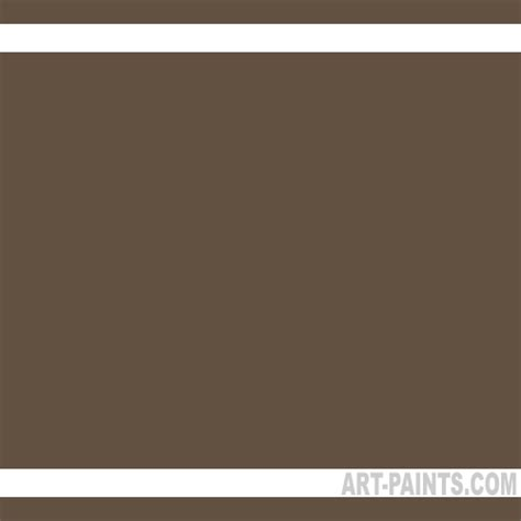 brown water soluble paints 111 7c brown paint