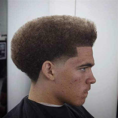 swaggy white boy haircuts 71 cool men s hairstyles