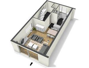 create floor plans house plans  home plans
