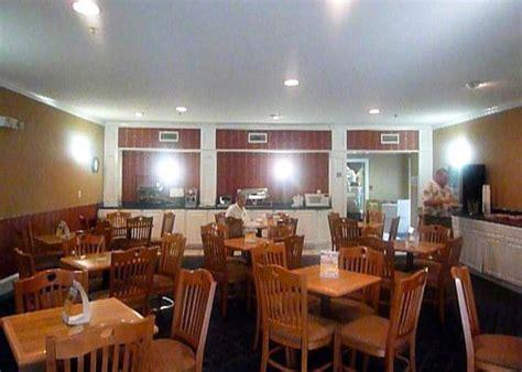 comfort inn and suites decatur al comfort inn and suites decatur deals see hotel photos
