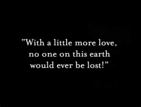 black quotes about love black love quotes love quotes
