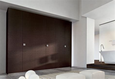 wardrobes cupboard designs for bedrooms indian homes built