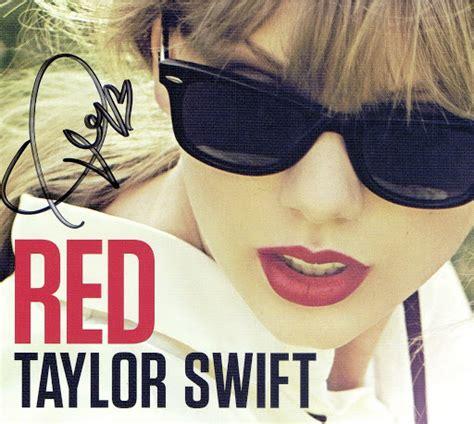 download mp3 full album taylor swift free download album taylor swift 2013 loadzonerailfy