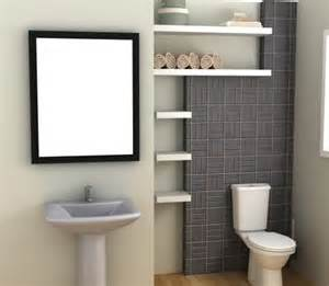 shower shelves ikea take a look at these 3 space saving design ideas for tiny