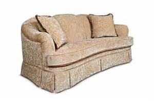 one cushion sofa one cushion image search results