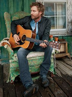 dierks bentley fallin for you stay up late with dierks bentley next week sounds like