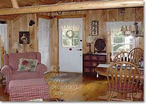 country home decor canada victorian house decorating ideas popular house plans and design ideas