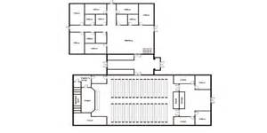 Metal Church Buildings Floor Plans by 60 X 120 Barn Floor Plans 60 Best Home And House