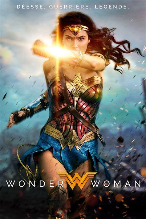 film streaming wonder woman film wonder woman 2017 en streaming vf complet