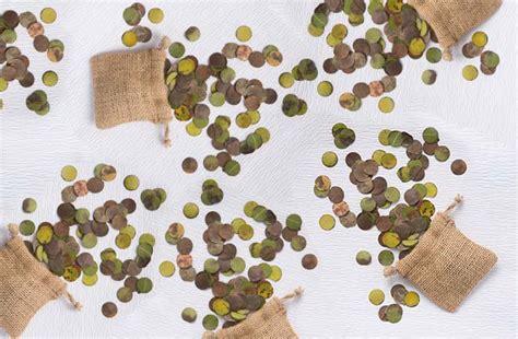 Wedding Album Leaf by Diy Printable Leaf And Birdseed Confetti Wedding Album