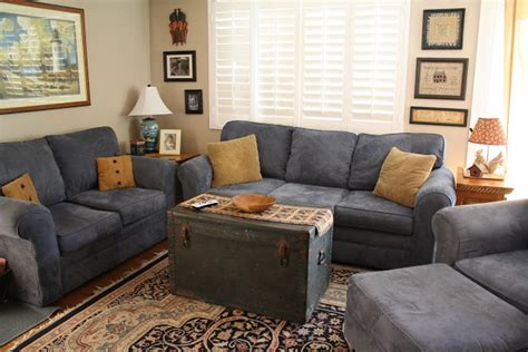 refilling couch cushions sunny simple life how to refill couch cushions cheaply