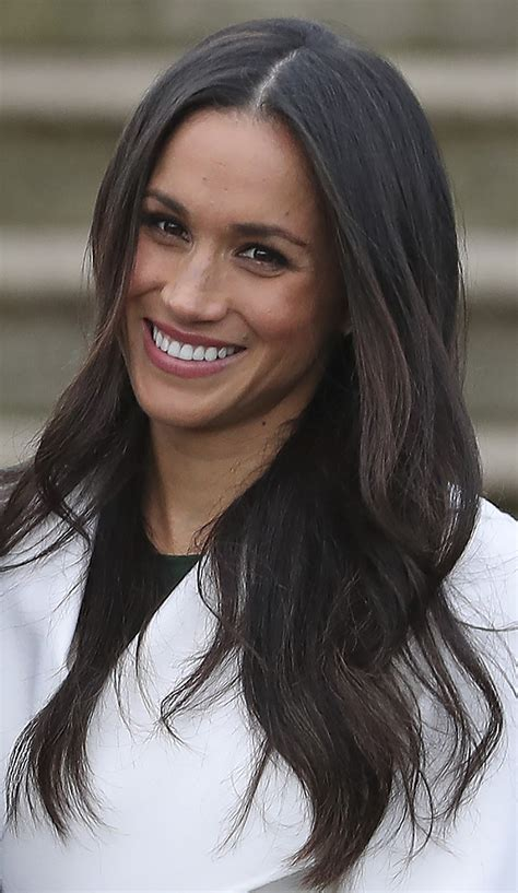 meghan markle blog meghan markle s secret blog reveals her struggles to