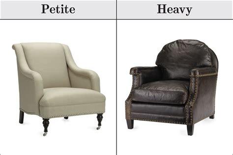 Feminine Chair by Interior Design Q A Masculine And Feminine Design